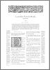 Convertir archivos PDF a HTML manteniendo el formato con pdf2htmlEX
