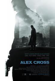Alex-Cross-ThC3A1m-TE1BBAD-LE1BBABng-Danh-2012-Alex-Cross-2012