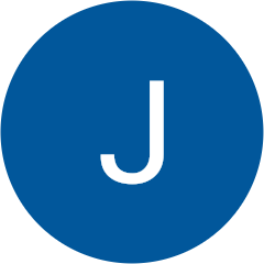 Jasmin Schinkler Avatar