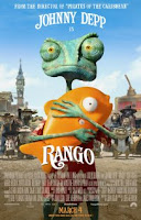 Download Rango (2011) EXTENDED BDRip | 720p | 600 MB