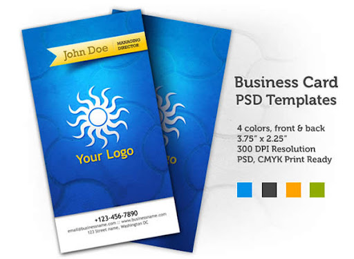 25-tarjetas-de-negocios-modelo-1