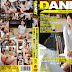 [DANDY-354] housewives