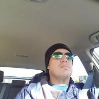 John Lombardi's avatar