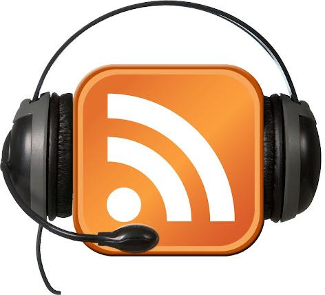 Acesse nosso canal de gravações. Clique aqui.