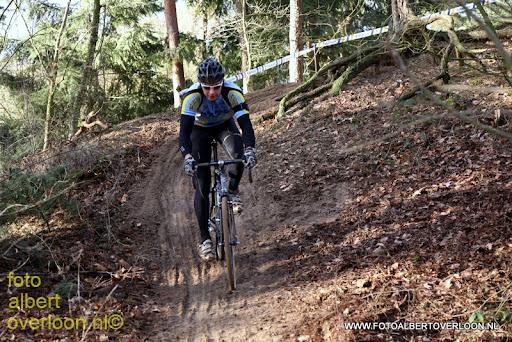 Mountainbike en Cyclocross wedstrijd OVERLOON 02-02-2014 (72).JPG