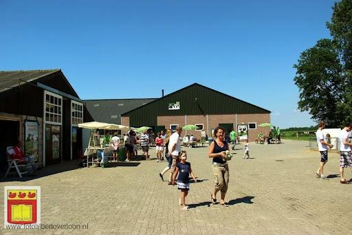 open boerderijdag Vierlingsbeek 28-05-2012 (2).JPG