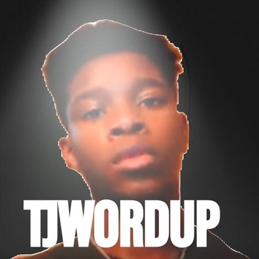tjwordup
