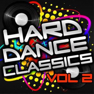 as123 Download   Hard Dance Classics Volume 2 (2012)