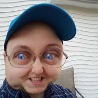 Justin Verrastro's avatar