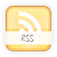 Segueix-me en RSS