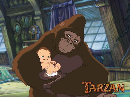 Tarzan-disney-67717_1024_768.jpg