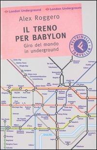 Il Treno per Babylon