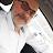 Enrico Brunelli avatar image