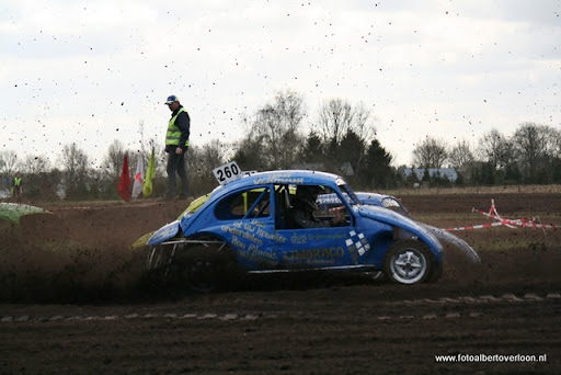 autocross overloon 1-04-2012 (74).JPG