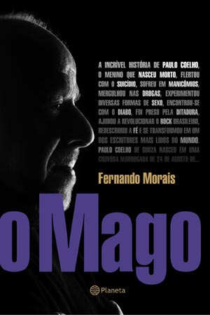 omagoaudiobook Download   O Mago   Audiobook