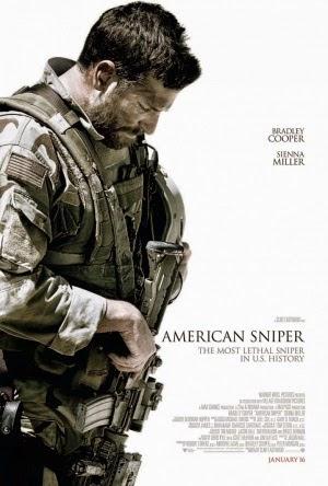 Filme Poster Sniper Americano HDRip XviD & RMVB Legendado