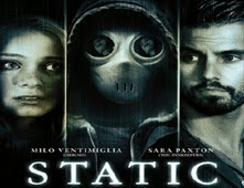 فيلم Static