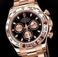 Hướng dẫn cách sử dụng đồng hồ Rolex chính hãng thụy sỹ – Sử dụng đồng hồ rolex đúng kỹ thuật