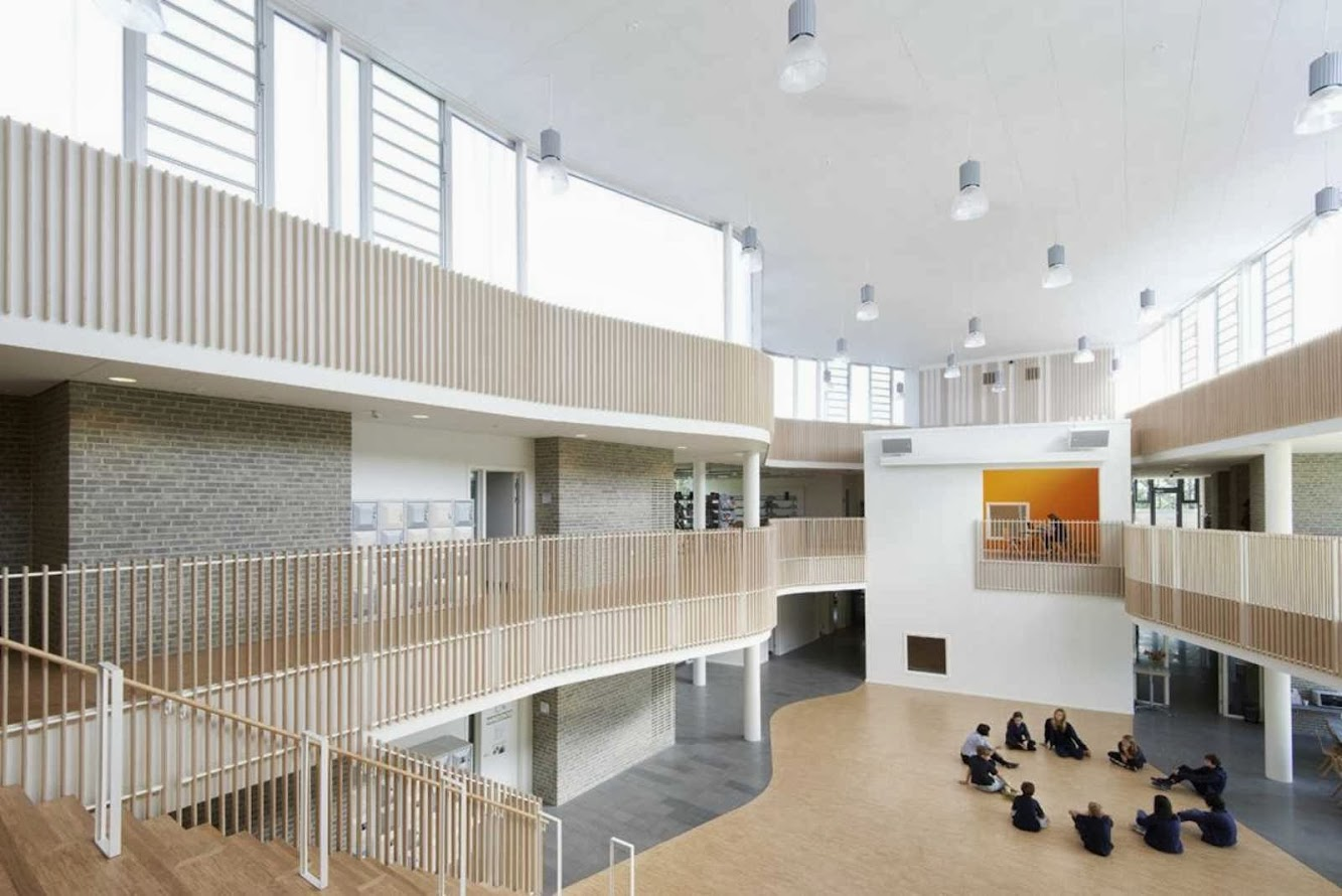 10-International-School-Ikast-Brande-by-C.F.-Møller-Architects