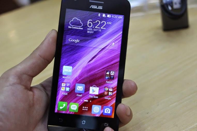 Có nhiều nguyên nhân khiến bạn phải sửa Asus Zenfone C wifi yếu