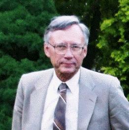 James Putnam