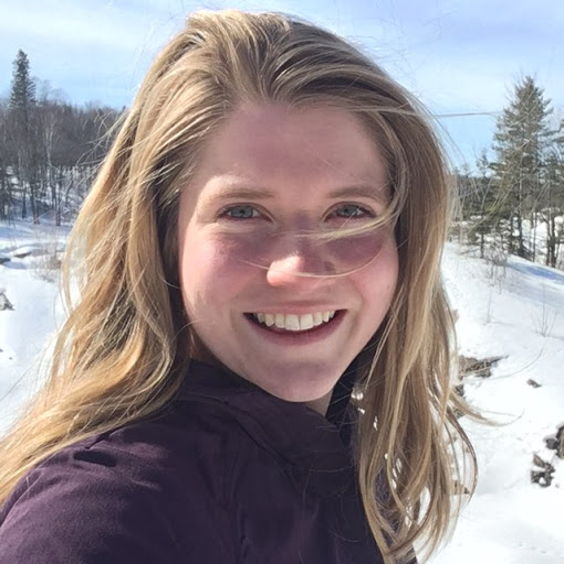Heidi Rowe
