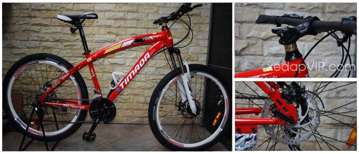 PTX6 | Xe đạp thể thao, Xe đạp địa hình, xe dap the thao, xe dap trinx, xe đạp thể thao chính hãng, xe dap asama, timaon%2520x6%2520xedapVIP.com%2520%25289%2529