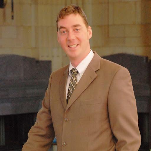 Jason Osterhaus