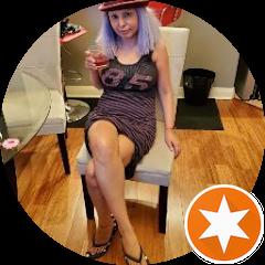 Sarika Jackson Avatar