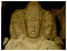 Elephanta_caves_maharastra