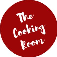 The Cooking Room