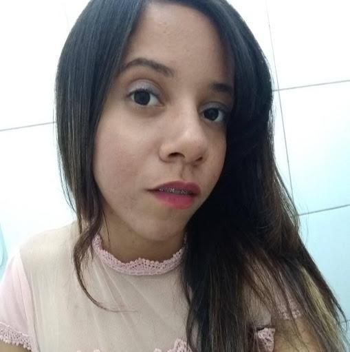 Vanessa Santos picture