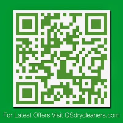 Greenstone Dry-cleaners