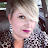 brandye bradley avatar image