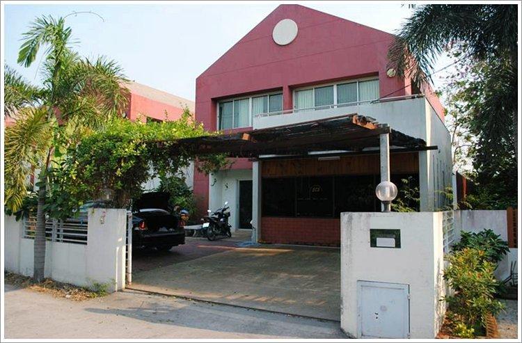 house pattaya sale:ขายบ้านพัทยา