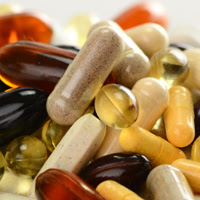 Post image for Vitamins: What to Take to Keep Your Mind Sharp