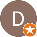 Denis B.,AutoDir