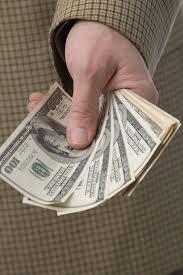 ¿Necesita un préstamo, negocio o un
