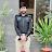 Nayyar Jokhio avatar image