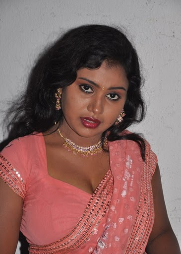 nageena shoot glamour  images