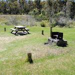Sawpit Creek Picnic Area (97672)
