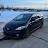 Creeper lover avatar image