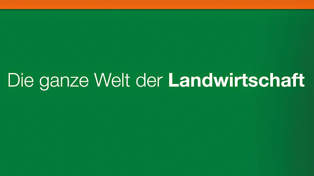 [YAML: gp_cover_alt] Landwirt.com