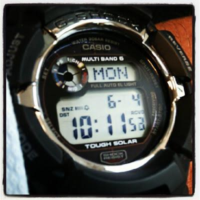 casio - HydroMDP : réalisation d'une Casio G-Shock équipression - Page 11 17af7222ae1d11e18cf91231380fd29b_7
