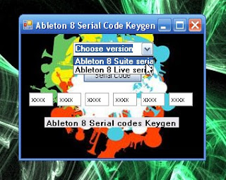 how to produce in abelton live 9