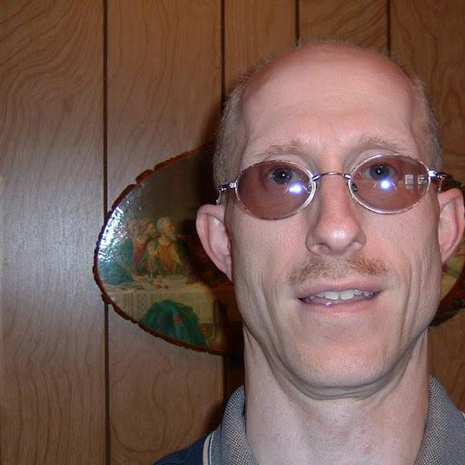Jeffrey Elliott (Sirjeanlafitte)