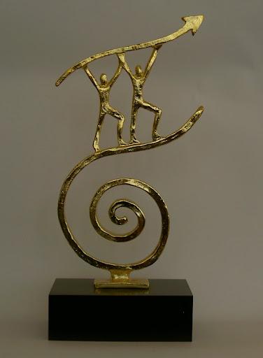 IMAGE(https://lh6.googleusercontent.com/-QzJtwXNqy2k/TYGr6ArwWuI/AAAAAAAAACc/dGS7j7oRbBI/Trophy_BEA_Ascension.jpg)