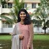 Rachitha Rai