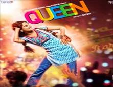 مشاهدة فيلم Queen مترجم اون لاين