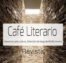 Revista Café Literario